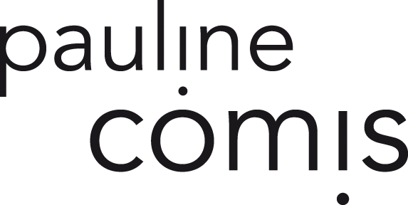 Pauline Comis